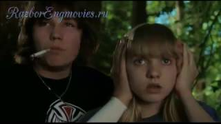 """""""Эффект бабочки""""/The Butterfly Effect 5 видеоразбор"""