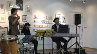 作詞 : 野田 彩&清隆 作曲 : 野田清隆 Vocal・Piano : 野田清隆 Chorus ...