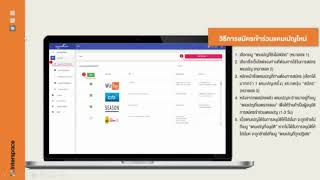 Affiliate Marketing by ACCESSTRADE