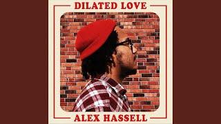 Dilated Love, Pt. 1: Yani's Interlude
