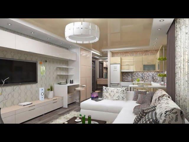Diseños de interiores de casas pequeñas bonitas YouTube