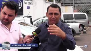 Siga na Direção Copava - 25/03/2017 thumbnail