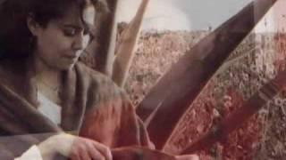 Nana Luna-Cucurrucucu Paloma-Música Tradicional Mexicana