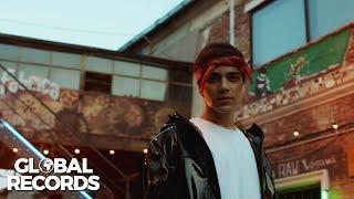 Micke Moreno - Vuela Official Video