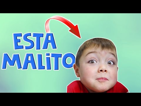 OSCAR ESTA MALITO!! Hago PAN De ESPELTA, TRIGO SARRACENO Y MIJO
