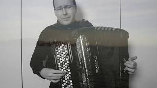 Ludovic Beier Solo - Live#Studio, Spanish Moods
