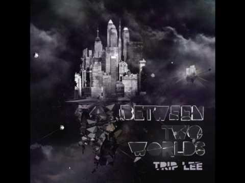 Trip Lee- Invade ft. J. Paul