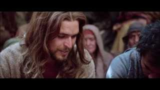 Hijo de Dios (Son of God) Trailer Oficial Subtitulado (2014)