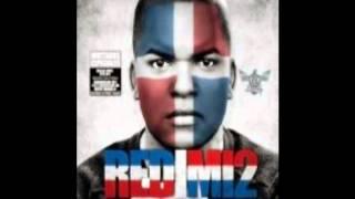 Redimi2 Hip Hop Dominicano La Historia (Hip Hop Cristiano 2012)