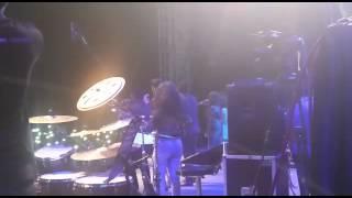 Rockstar - Mahi Ve(AR Rahman Live NH7Weekender)
