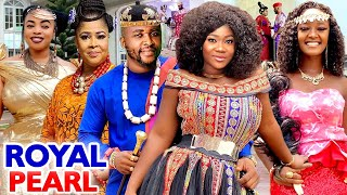 ROYAL PEARL SEASON 1&2 FULL MOVIE (MERCY JOHNSON/ONNY MICHAEL) 2020 LATEST NIGERIAN NOLLYWOOD MOVIE
