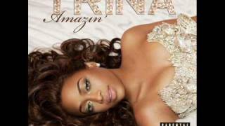 Trina feat Diddy and Keri Hilson  - Million Dollar Girl