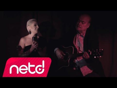 Evren Türeci Feat. Vedat Sakman - Her Neyse