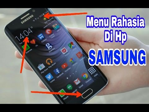 5 Amazing Secret Features In Samsung Mobile Phone