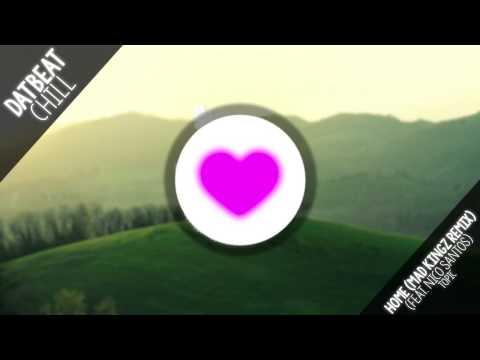 Topic - Home feat. Nico Santos (MAD KINGZ Remix) [1 HOUR]