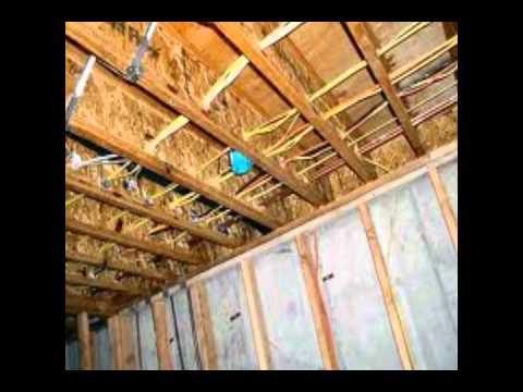 Morris IL 60450 Electric | Morris Illinois Electrician | electric