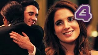 Ollie And JP Make Amends For Pregnant Binky | Made In Chelsea