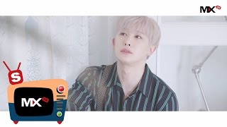 Download [몬채널][S] 몬스타엑스(MONSTA X) - 아름다워(Beautiful) Acoustic ver. MP3 song and Music Video
