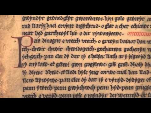 4 Llyfr: Eiconau Cymraeg Ynghyd