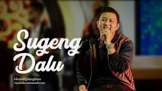 Denny Caknan Sugeng Dalu Live Konser Galang Dana Peduli Seniman Soloraya MP3