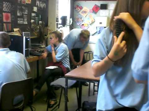 Last Day Of Year 10