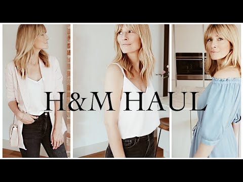 h&m-haul-|-spring-summer-outfit-ideas-(2019)
