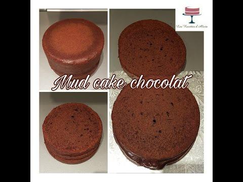 recette-mud-cake-chocolat