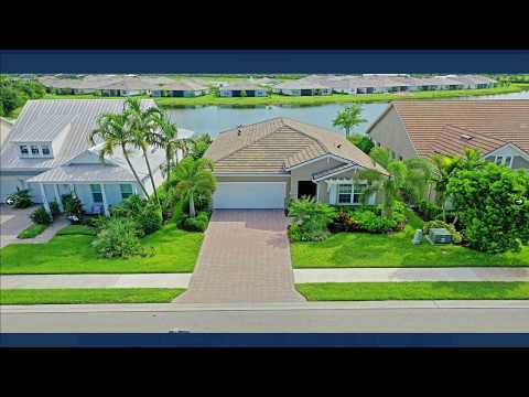 waterfront-home-w/-over-1,800-sqft!-custom-features-and-upgraded-appliances-throughout!