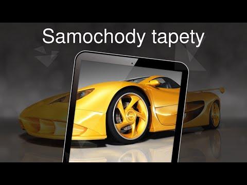 Samochody Tapety 4k Aplikacje W Google Play