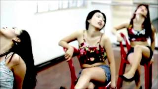 Matt Pincer vs Xam feat Lin - Anthem Of Love (Original Vocal Mix) [M2DRecords]