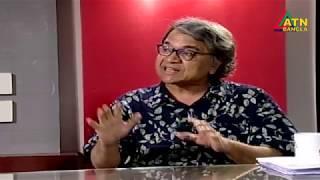 হেফাজতের শোকরানার সমাবেশের উদ্দেশ্য কি ||  টক্ শো || Talk Show