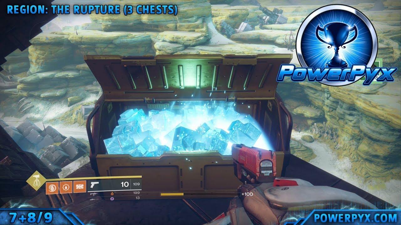 Destiny 2 Cheats, Codes, Cheat Codes, Walkthrough, Guide