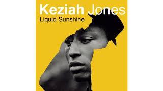 Keziah Jones - God's Glory (Official Audio)
