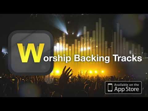 Put A Praise On It (Tasha Cobbs) Instrumental Backing Track