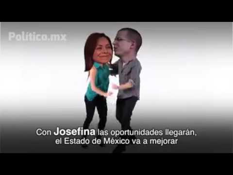 Canciones de campaña para el estado de mexico 2017