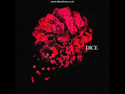 The Rock Diamond Dice:Dahlia -다이스 1부 마지막 화 BGM