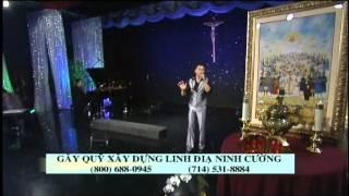 Sam hoi 3 - Ngo Quang Minh - Huy Tam