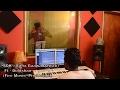 SDK - Sitha Gawa dewati Ft Duloshan Jayasanka (Prod By SDK Fire Music )