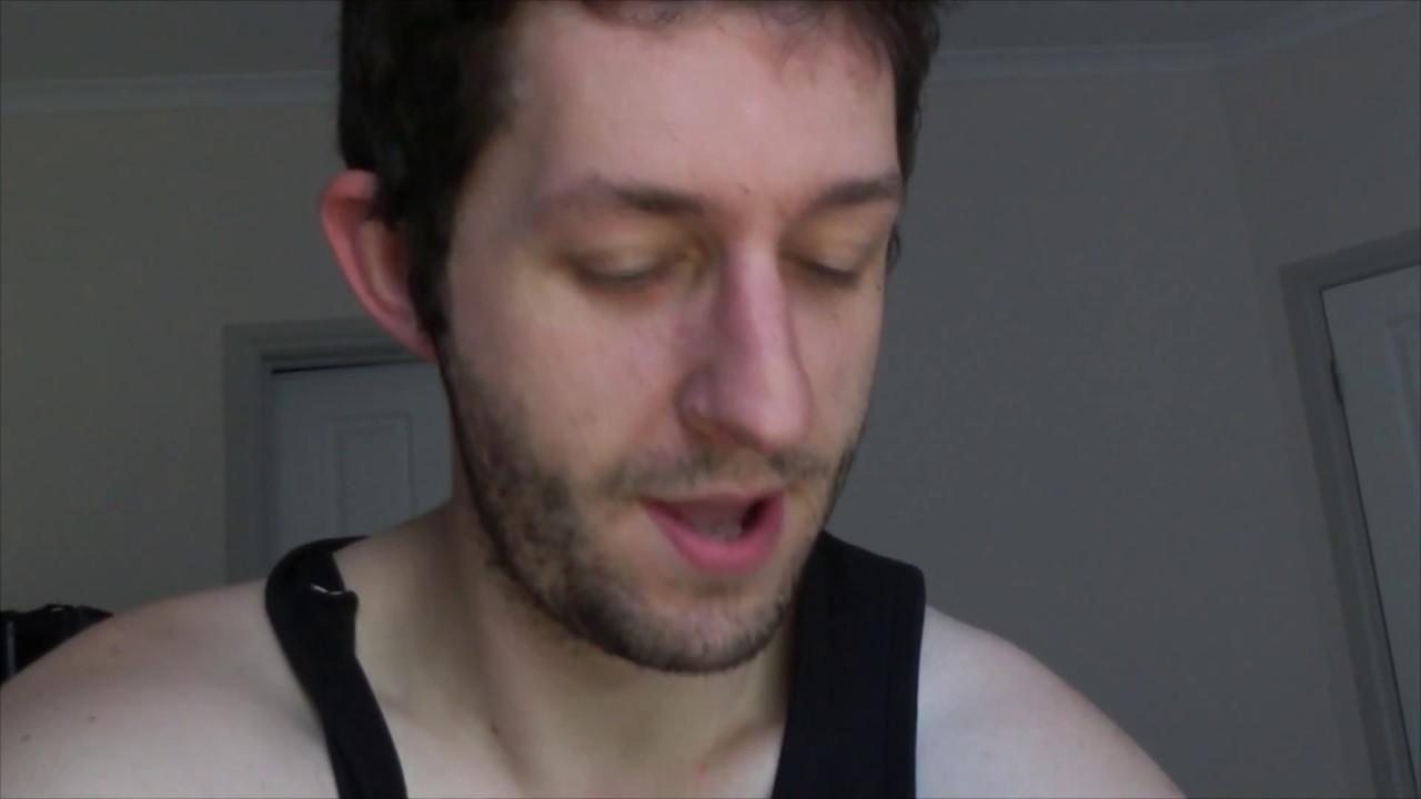 nude air hostess porn