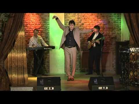 Music video Катя Огонек - Скажи, что ты любишь