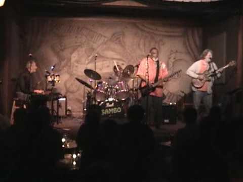 Siegel - Schwall Band -