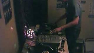 DJ Pinhead - Kraftyradio.com