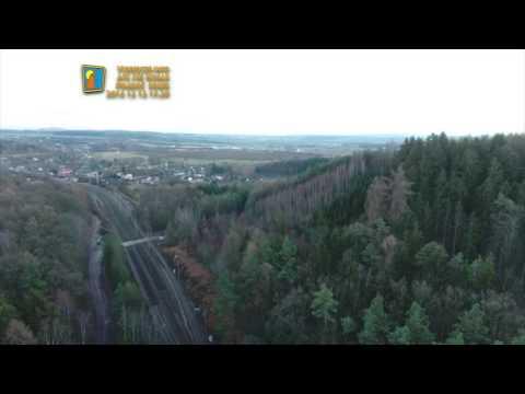 2016 12 12 15 20 Starkoc Borek AFC Jiri Horak videovize info