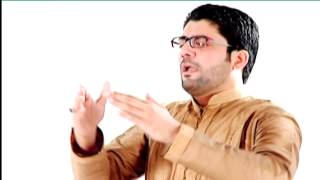 Mir Hasan Mir 2012 Sahib e Zulfiqar Al Madaday
