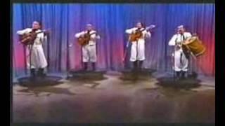Los Chalchaleros - Musica y recuerdos - Angelica