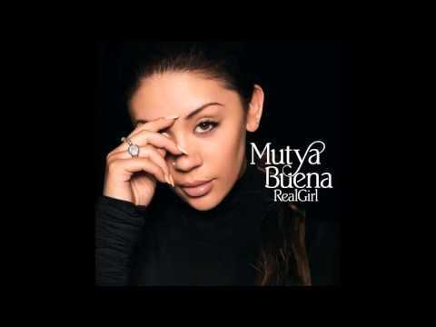 B Boy Baby - Instrumental MP3 Karaoke - Mutya Buena