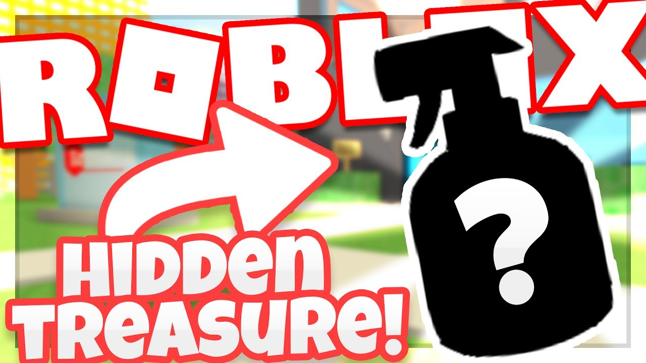how to see your badges in roblox