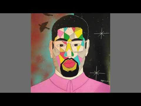 Azizfizzle - Tribute to Habib Faye Instrumental Mbalax Senegal 2018