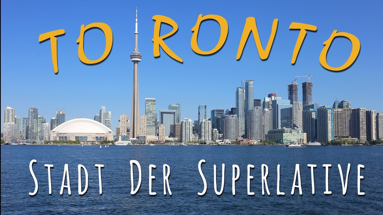 10 Things Most People Don't Know About airport limo toronto
