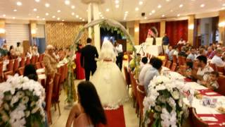 BirTek Organizasyon - Dini Düğünler - islami Düğün Organizasyonu